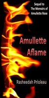 amullete