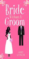 bridewithoutagroom2