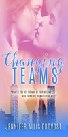 changingteams2