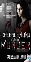 cheerleadingcanbemurderx