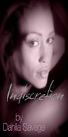 indiscretionresized