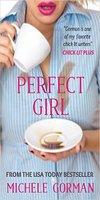 perfect_girl