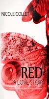 redresized