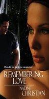 remembering_love