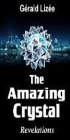 the_amazing_crystal