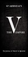 thevempire2