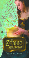 thezodiaccollector
