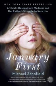 Book  January First