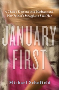 January First - COVER