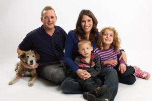 schofieldfamily