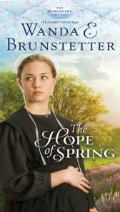 The-Hope-of-Spring-576x1024