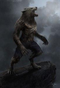 werewolf_by_wert23-d3ij2i4