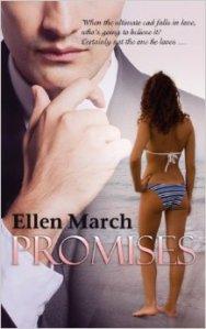 promises_book