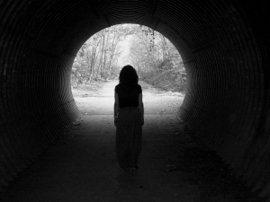 So_there_really_is_light_at_the_end_of_the_tunnel_Wallpaper_2560x1920_wallpaperhere
