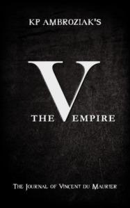 thevempire