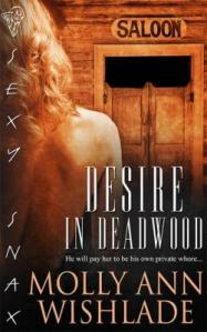 desire_in_deadwood