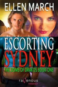 escortingsydney
