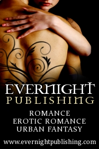 evernight_publishing