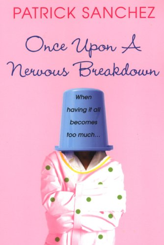 once_upon_a_nervous_breakdown