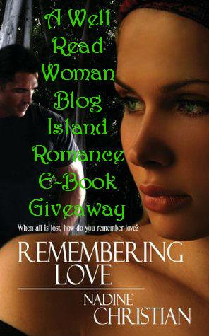 rememberinglovegiveaway