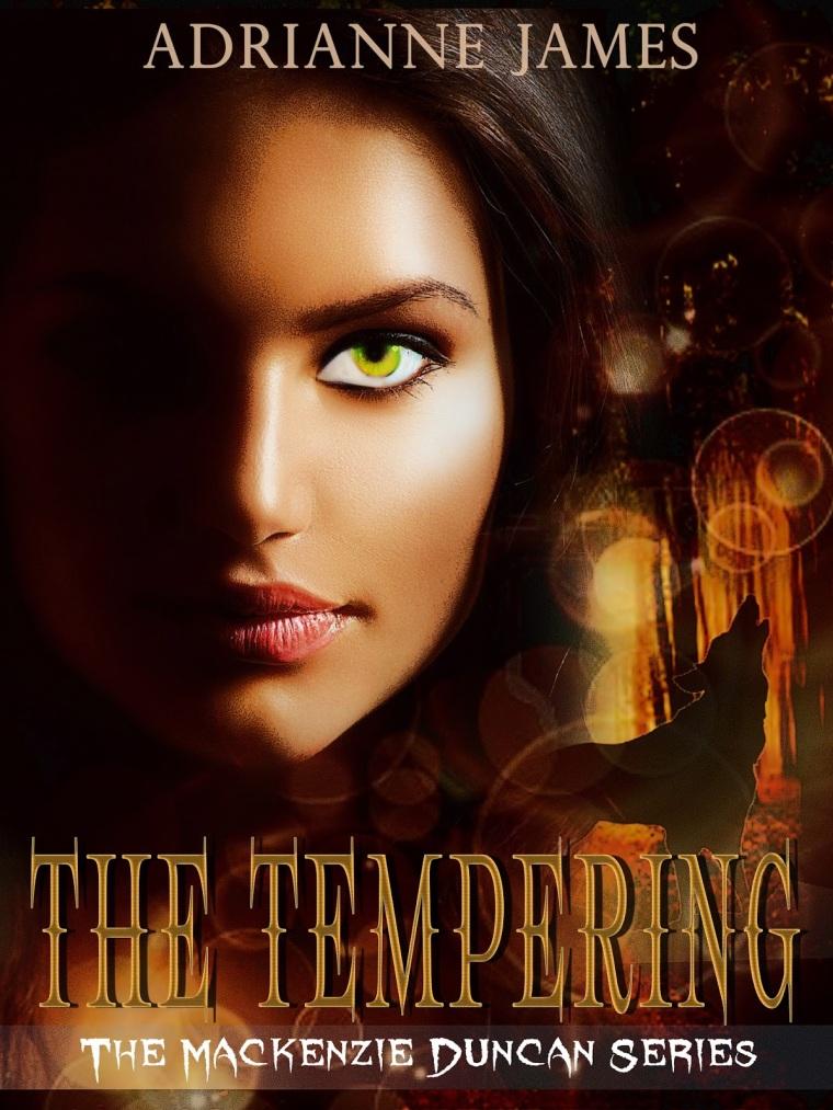 thetempering