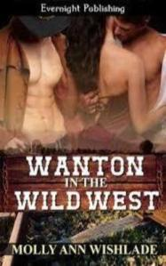 wanton_in_the_wildwest