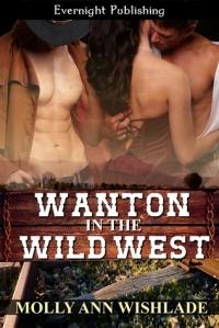 wildwest
