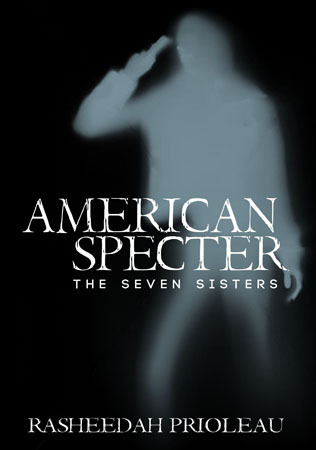 american_specter_cover