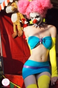 clownlady
