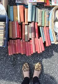 marketbooks
