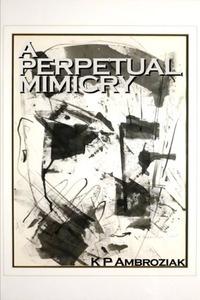 perpetualmimicry