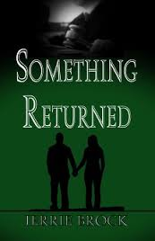 somethingreturned1