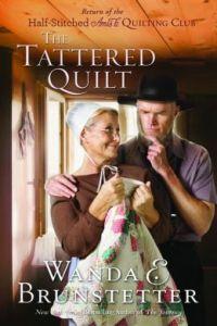 tattered_quilt