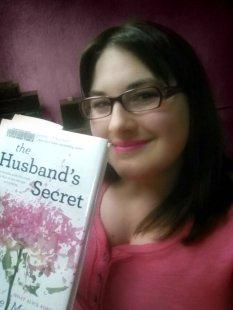 the_husbands_secret3