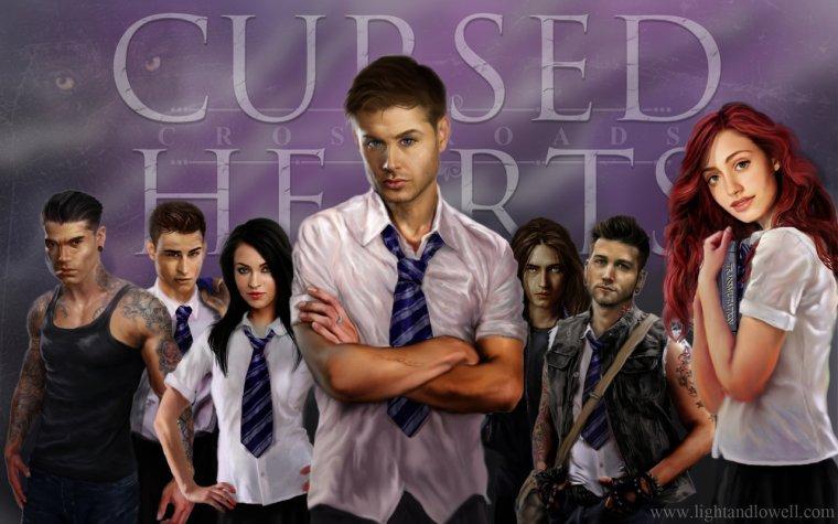 cursed_hearts_wallpaper_by_stevedelamare-d6zon5p