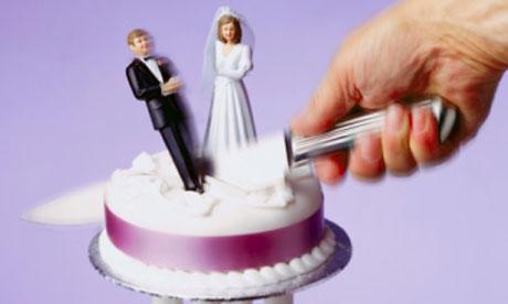 divorce-cake-007