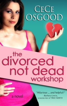 A romantic comedy about love, friendship, romance...and divorce!