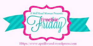 freebie friday graphic-01