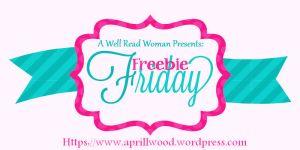 freebie friday graphic-01