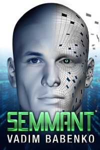 semmant