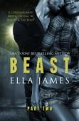 Beast_Part_high-195x300