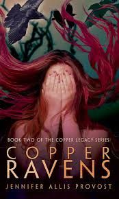 copperravensbookcover