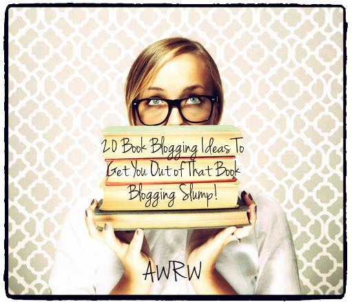 20bookblogging