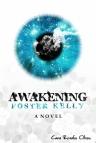 awakeningfosterkelly