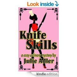 knife_skills