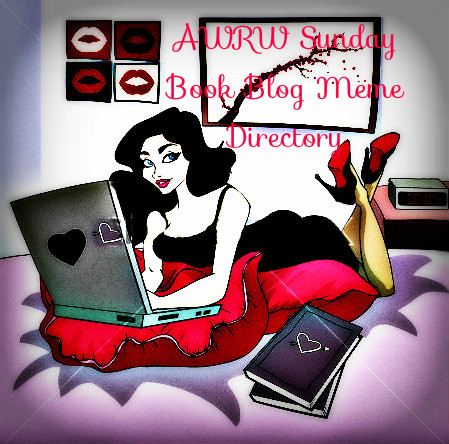 awrwstock-photo-sexy-valentine-s-girl-illustration-typing-on-a-laptop-175191611