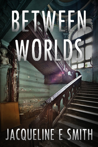 betweenworlds