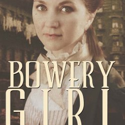 bowerygirl