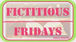 fictitious-fridays