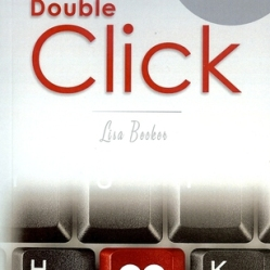double-click